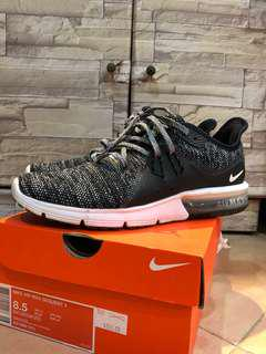 Nike Airmax Sequent 3