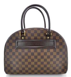 Louis Vuitton Nolita Slightly Negotiable