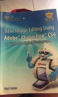 Gr8 Adobe Photoshop CS4