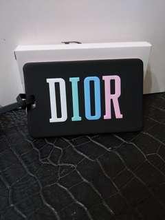 🚚 Dior鏡子