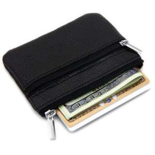dompet tangan - dompet coin
