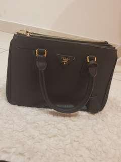 Price reduced! Prada Handbag