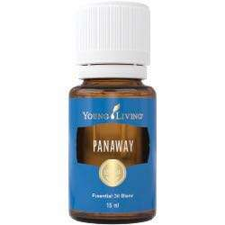 [FREE MAIL] BN YL Panaway Essential Oils