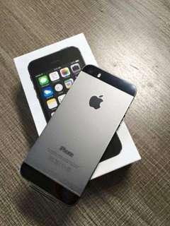Iphone 5s Gpp unlock