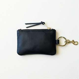 dompet tangan- dompet koin- gantungan kunci #MauiPhoneX