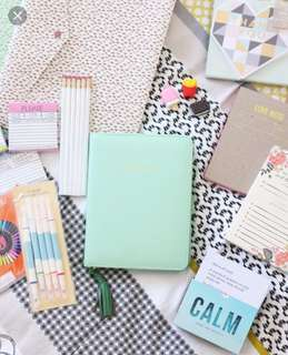 📓Stationery Grab bags!!!!
