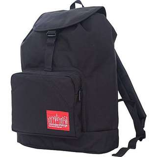 🚚 Manhattan Portage Dakota Bagpack