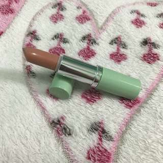Clinique Soft Matte Lipstick in Matte Suede