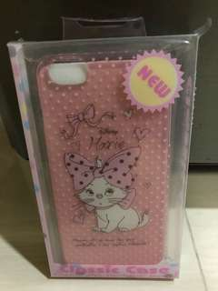 Marie IPhone 6 Plus Case 手機套