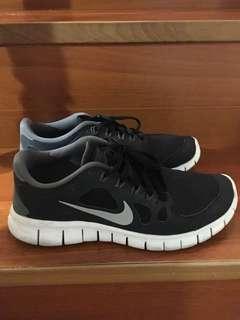 Nike Free 5.0 Kid