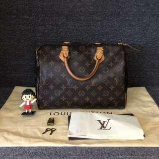 💯% Authentic Pre-loved Louis Vuitton Sp25