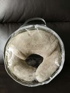 Osim Neck Pillow
