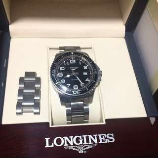 Longines for Sale!