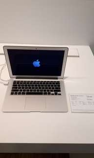Kredit MacBook Air Tanpa Kartu Kredit Bunga 0,99%