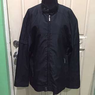 Authentic Gucci Jacket