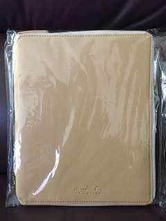Agnès b notebook case