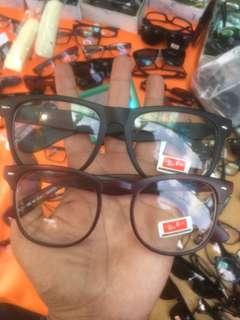 Kacamata 20rb (baca diskripsi)