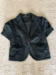 Benetton smart jacket