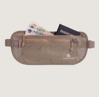 Eagle Creek Travel Waist Wallet