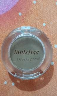 Eyeshadow innisfree