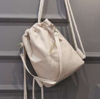 Preorder.backpack