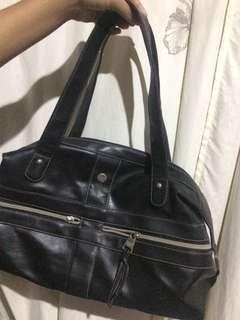 SOPHIE PARIS SHOULDER BAG