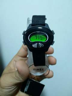 Authentic TIMEX Kid's watch