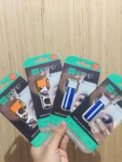 Phone Finger holder