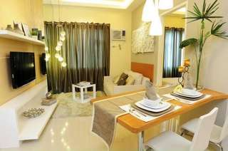 5% DP Lipat Agad Rent to Own Condo in Boni Mandaluyong