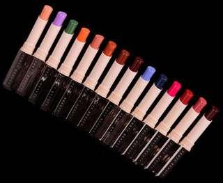 🚚 💄Fenty Beauty Mattemoiselle Lipstick 💄