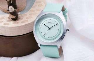 Jam tangan Marc Jacob