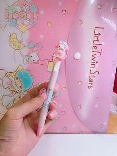 Melody 鉛芯筆