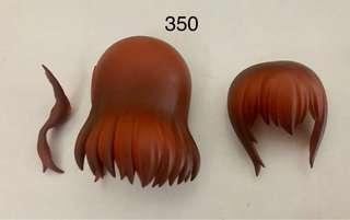 Nendoroid Kurisu Hair