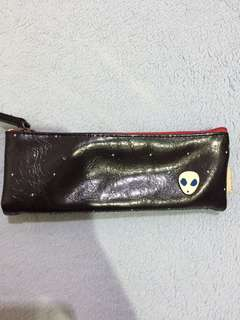 Languo Pencil Case (Kotak Pensil)