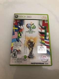 FIFA Wrold Cup 2006
