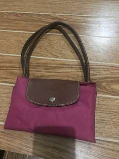 Preloved authentic bag