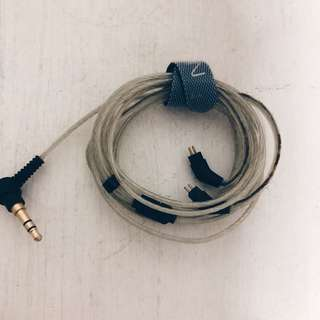 Null Audio Brevity 2 pin recessed