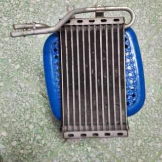 Proton Saga FLX ATF Oil Cooler