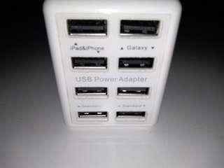 8位USB充電器 原價 170