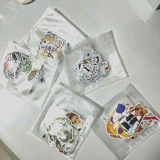 💕cute stickers