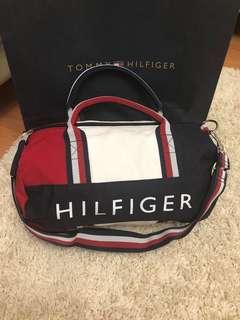 Tommy Hilfiger Duffel Mini Bags