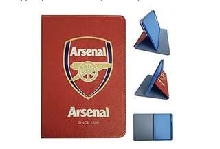 Arsenal iPad mini 2/3 & 4