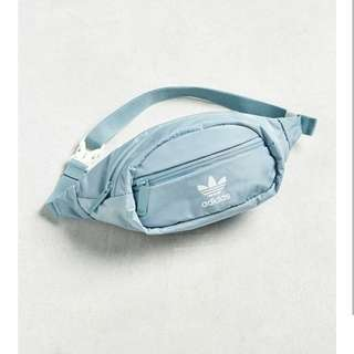 WAIST BAG ADIDAS!!