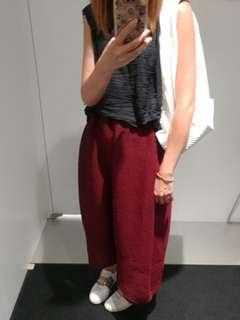 🔥快搶!!! Issey Miyake Fashion Line 衫褲裙袋 打折喇!