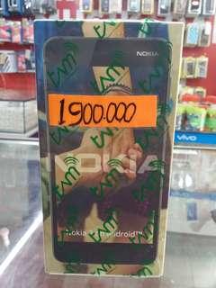 Jual Kredit Nokia 2 Fullset