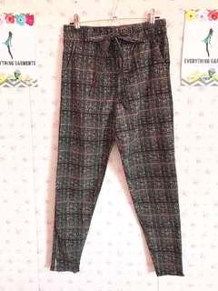 New arrival pants!!