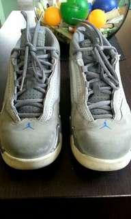 Jordan 14 Sport Blue