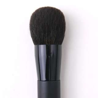 Koyudo fu-pa14 CB Gray Squirrel Powder Brush