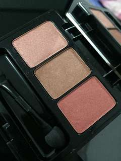MAKEOVER trivial eyeshadow Indian summer
