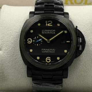 Panerai Luminor Marina 1:1 Copy Ori